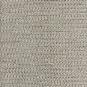 Ricci - Cloud - Cotton, viscose and polyamide blend fabric made in an elegant silver-grey colour