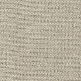 Ricci - Natural - Stone coloured fabric woven from a blend of cotton, viscose and polyamide