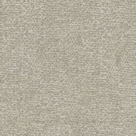 Sigma - Natural - A speckled finish in two light shades of grey covering viscose, cotton, linen and acrylic blend fabric