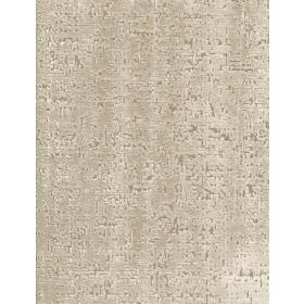 Belgrave - Sand - Plain sand coloured fabric