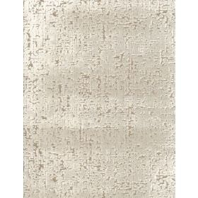 Belgrave - Oyster - Plain oyster coloured fabric