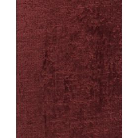 Belgrave - Beetroot - Plain beetroot coloured fabric