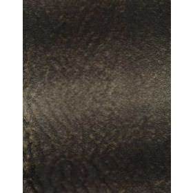 Bonnington - Dessert - Plain grey coloured fabric