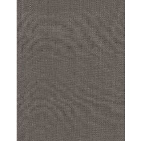 Cavendish - Taupe - Plain silk taupe coloured fabric