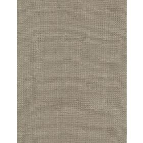 Cavendish - Neutral - Plain silk neutral coloured fabric