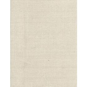 Cavendish - Ivory - Plain silk ivory coloured fabric