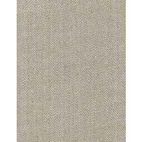 Chester - Neutral - Plain silk fabric with neutral colour