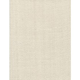 Chester - Ivory - Plain silk fabric with ivory colour