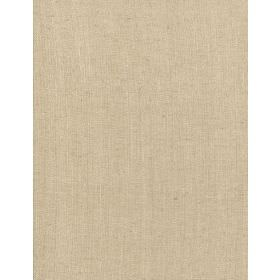 Imperial - Parchment - Warm cream coloured fabric made from linen