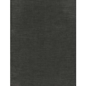 Ovington - Grey - Plain dark grey fabric with a slight dusky blue tinge