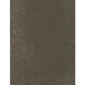 Ovington - Buff - Fabric made in plain grey, with a very slight hint of dark green