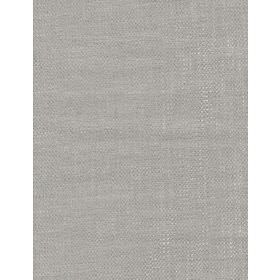 Salisbury - Linen - Some white threads interwoven into this light grey coloured fabric