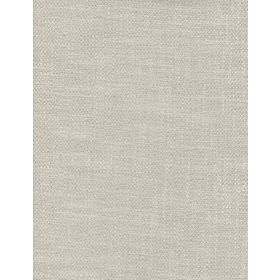 Salisbury - Ewe - Fabric woven from a combination of cream and grey-beige threads
