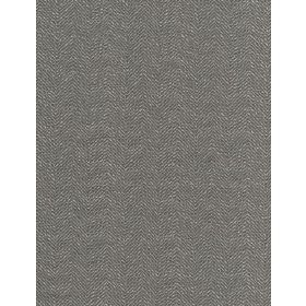 Wellington - Taupe - Very subtly patterned grey and white fabric with random, short lines which are dashed in all directions