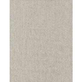 Woburn - Task - Cotton fabric with a speckled finish in light grey and cream colours