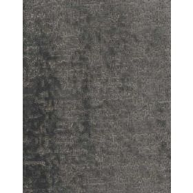 Belgrave - Charcoal - Plain charcoal coloured fabric