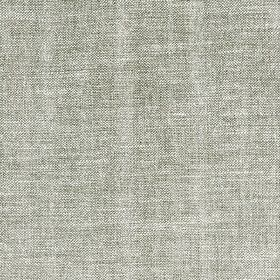 Palazzo - Pebble - Cotton, viscose, bamboo and polyamide blend fabric woven using threads in white and iron grey colours