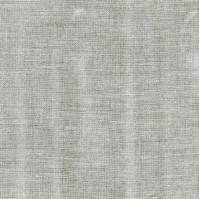 Palazzo - Stone - Fabric  woven using threads in blue-grey and grey-white, made with a mixed cotton, viscose, bamboo and polyamide content