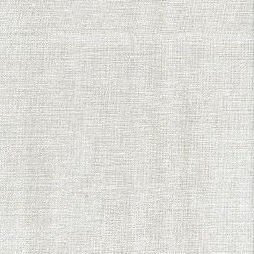 Palazzo - Chalk - Pale grey and white coloured threads woven into a classic, versatile fabric made from cotton, viscose, bamboo and polyamide