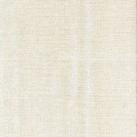 Palazzo - Ivory - Very slightly speckled cotton, viscose, bamboo and polyamide blend fabric woven using pale grey and off-white threads