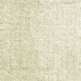 Toscana - Neutral - Tiny olive green and light grey coloured speckles scattered over fabric blended from viscose, cotton, linen and acrylic