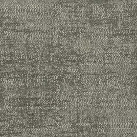 Abingdon - Taupe - Dark graphite grey coloured, slightly patchy fabric made from a blend of viscose, cotton and linen
