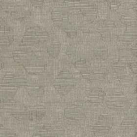Clarendon - Cloud - Very subtle abstract patterns covering iron grey coloured cotton, viscose, acrylic, linen and polyester blend fabric