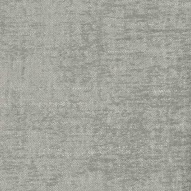 Abingdon - Cloud - Fabric made from viscose, cotton and linen, with a slightly patchy, dark blue-grey coloured finish