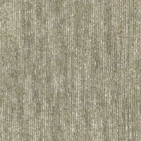 Ladbroke - Taupe - Fabric made from viscose, cotton and polyester, woven using threads in cement grey and white