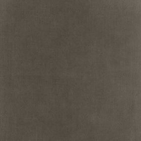 Arundel - Taupe - 100% cotton fabric made in a sophisticated shade of dark gunmetal grey