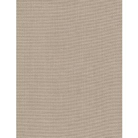Aristotle - Buiscuit - Light cream-brown coloured fabric made from cotton, featuring some threads in light grey