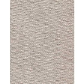 Chagall - Sand - Woven cream and grey fabric with flecks of both colours visible