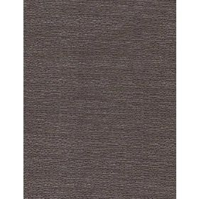 Edison - Chocolate - Dark grey-brown coloured fabric which has a very small pattern which almost looks speckled