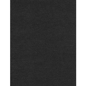 Gainsborough - Charcoal - Plain slate coloured fabric