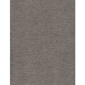 Galileo - Taupe - Fabric made in a plain, dark shade of grey