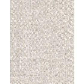 Galileo - Ivory - Plain stone coloured fabric with no pattern