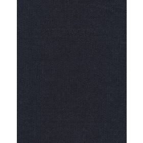 Barnaby - 14 - Plain dark blue fabric