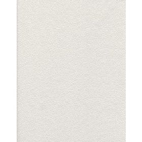 Pumblechook - 0301 - Plain white fabric