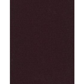 Barnaby - 90 - Plain black fabric
