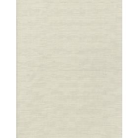 Rudge - 1 - Plain dove grey fabric