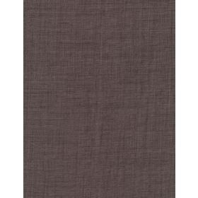 Rudge - 15 - Plain charcoal fabric