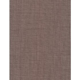 Rudge - 4 - Plain charcoal fabric