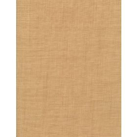 Rudge - 21 - Plain beige fabric