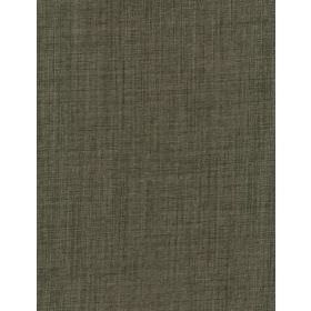 Rudge - 14 - Plain charcoal fabric