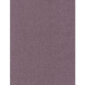 Barnaby - 23 - Plain mauve fabric