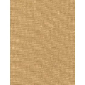 Samuel - 09 - Plain beige fabric
