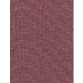 Samuel - 18 - Plain purple fabric