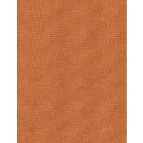 Samuel - 11 - Plain orange fabric