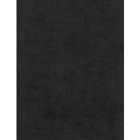 Bumble - 18 - Plain dark blue fabric