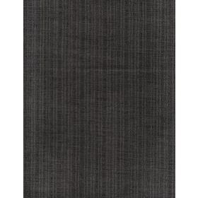 Bumble - 27 - Charcoal fabric with feint darker stripes